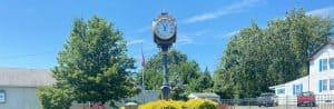 Gibbons Park 5