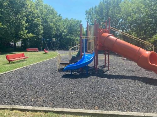 Excelsior Village Park 1