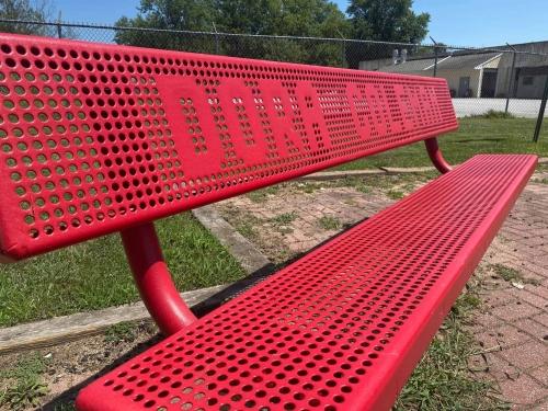 Twin Oaks Park 1