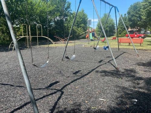 Excelsior Village Park 2