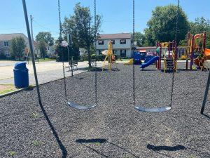 Twin Oaks Park 5