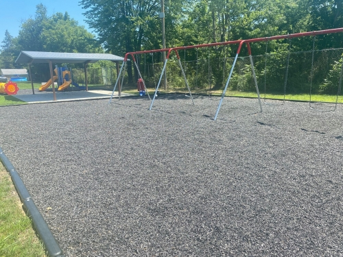 Kingsman Park 3