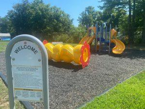 Kingsman Park 1