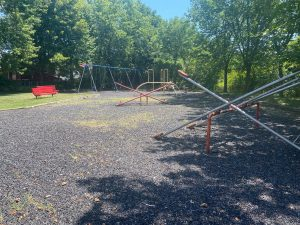 Excelsior Village Park 3